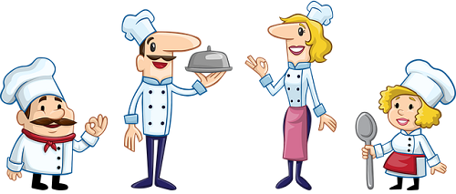 how_to_become_chef_and_head_chef_types_of_chef