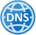 Most Popular Azure cloud computing Services DNS