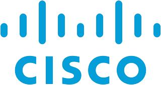 Cisco certifications list