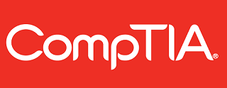 comptia certifications list